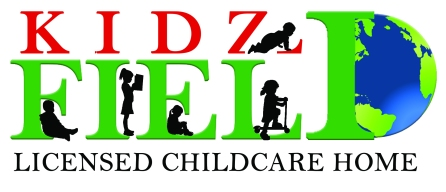 Home daycare in the heart of Plano