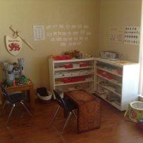Kidz field Child Care Plano (1)