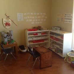 Kidz field Child Care Plano (1)