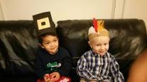 Kidz field Child Care Plano (10)