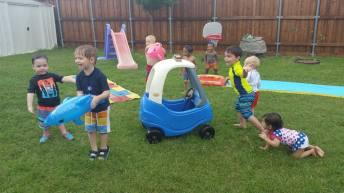 Kidz field Child Care Plano (12)