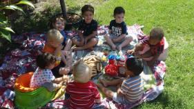 Kidz field Child Care Plano (15)