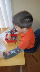 Kidz field Child Care Plano (2)
