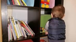 Kidz field Child Care Plano (3)