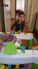 Kidz field Child Care Plano (4)