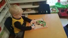 Kidz field Child Care Plano (5)