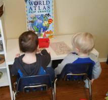 Kidz field Child Care Plano (6)
