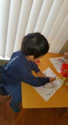 Kidz field Child Care Plano (7)