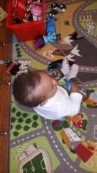 Kidz field Child Care Plano (8)