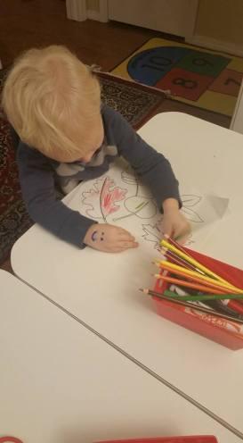 Kidz field Child Care Plano (9)